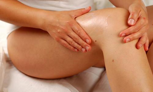 Проблема варикоза во время беременности